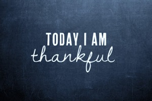 today-i-am-thankful-for-girl-loves-life copy