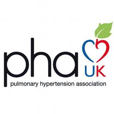 PHA_logo_for_twiiter_icon_profile_2_400x400