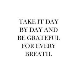 Be-grateful-for-every-breath-quote_daily-inspiration-2