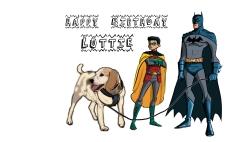batman_card