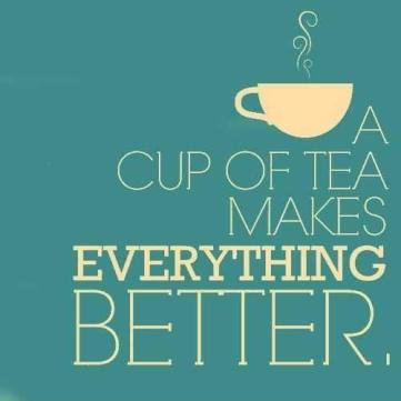 a-cup-of-tea-makes-everything-better-quote-1
