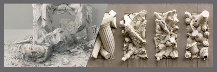 sculpture-picture-copy