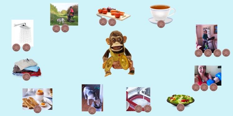 monkey-day-image-copy