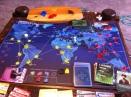 Pandemic..