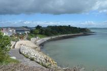 Our favourite promenade!