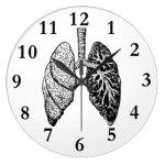 pair_of_lungs_clock-r2d5d5718233e40a398d9401fccceb11d_fup13_8byvr_324