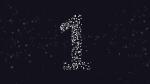 uber_generic-anniversary_no-copy_blog_960x540_1year