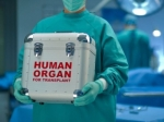 human-organ-transplant-e1455141453530