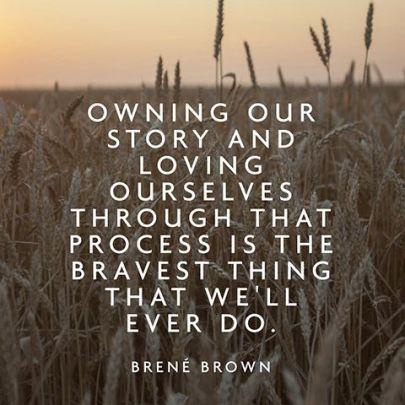 3909d84b220b99043de6c8bab13486ff--living-life-quotes-beautiful-life-quotes