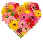 summers-flowers-heart-aleksandr-volkov