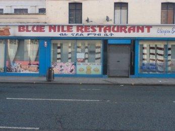 Birmingham-Blue-Nile-Restaurant