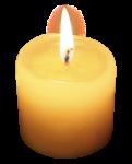 PNGPIX-COM-Candle-PNG-Transparent-Image