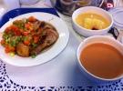 Yummy food...