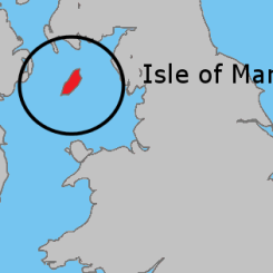 Uk_map_isle_of_man