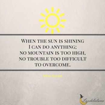 sun-quotes_luzdelaluna_1