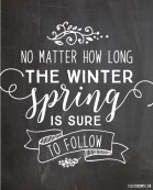 Spring-is-Sure-to-Follow-Chalkboard