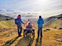 Mountain Summit 1: High Cup Nick